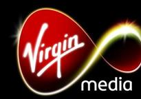 Virgin Media to open store in Carlisle