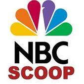 Scoop: TODAY 12/12 - 12/23 on NBC