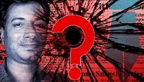 Siwan journalist Rajdeos murder: five key questions nobodys asking