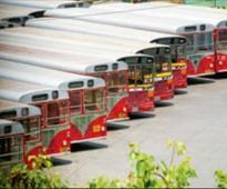 Electric buses soon on Mumbai roads