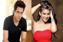 Zaan Khan and Poonam Preet to enter Zee TV's 'Ek Tha Raja Ek Thi Rani'