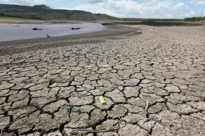 Despite normal monsoon forecast, Centre tells states to be drought-ready