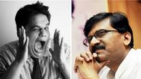 Snapchat row: Shiv Sena hits out at Tanmay Bhat, says he should be beaten publicly with hunters