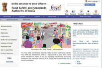 FSSAI registration must for e-tailers selling food products: Ashish Bahuguna