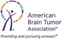New and Emerging Treatments for Metastatic Brain Tumors Added to Featured Topics at American Brain Tumor Association's Annual Conference