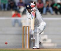 Tiwary to lead India A against West Indies in warm-up ties