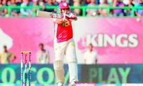 Punjab drubs Mumbai in Gilchrist swan song