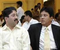 Prosecution withdraws plea against Marans