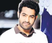 Jr NTR Pays 11 Lakhs For New Number
