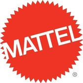 Mattel And Disney Consumer Products Announce Renewed Agreement For Disney*Pixar's Cars Franchise