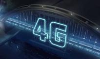 3G smartphone demand declines, big players move to manufacturing only 4G smartphones