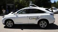Google's next version of Android will be built directly into cars: report