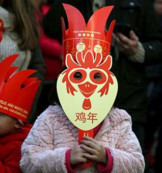 AstroSpeak: Is the Chinese Year of Rooster good for you?