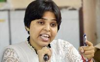 Kopardi rape and murder: Trupti Desai slams Maharashtra Women's Commission for negligence