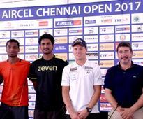 Chennai Open 2017 preview: Marin Cilic, Roberto Bautista Agut aim for strong start to new season