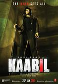 Legal Trouble for `Kaabil`?