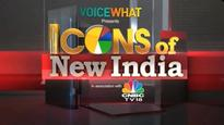 Icons of New India: Embee Group, Grotech Agri Science and Research, Greenage Industries