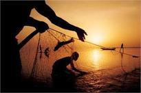 Seven TN fishermen arrested by Sri Lankan Navy