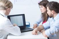 Funding fertility treatment
