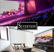 Severtson Screens Celebrates 30th Anniversary