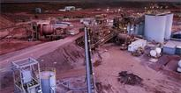 #MiningIndaba: Striking a balance