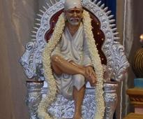 How to make the Sai Samadhi centenary memorable?, trust asks Sai temples worldwideTrust turns to world for 100-yr event