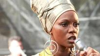 Nina Simone film raises more questions about Hollywood's approach to diversity