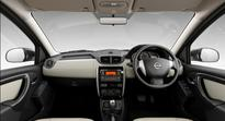 Nissan India opens pre-bookings for Terrano AMT at Rs 13.75 lakh