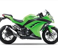 Top 5 Sports Bikes Under INR 4 Lakh that you can Buy this Festive Season