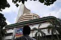 Sensex extend gains on unwinding of short positions
