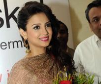'Jhalak Dikhhla Jaa 9:' Adaa Khan, Asha Negi to participate; Aishwarya Rai Bachchan likely to judge?
