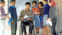 Interrogating The Essence Of Social Capital In Indian Education: A Perspective