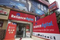 Reliance Retail shifts focus to profitability