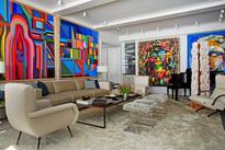 BE Luxury: 9 Major Keys to Collecting Art