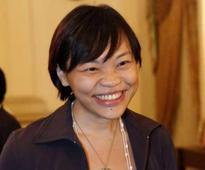 'Kiasu' culture is stifling originality in business: NMP