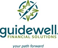 Nonprofit Guidewell Financial Solutions Shares Top 10 Financial Predictions for 2017 January 19, 2017Personal finance and housing experts at Baltimore-based nonprofit Guidewell Financial Solutions (also known as Consumer...