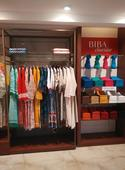 BIBA Launches Its First Store in Serilingampally