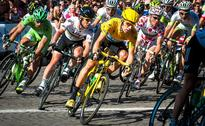 Denmark makes its bid to host Tour de France start