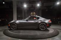 Top 10 Auto Show Winners