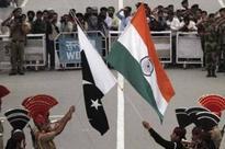 Afghan Senate thanks India for friendship dam
