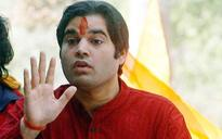 Varun Gandhi to join Congress? Cousin Rahul to take a call