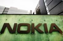 Nokia banks on Android-powered X series for revival