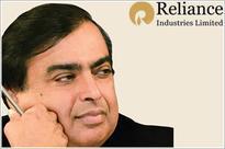 Reliance Jio plans to raise fresh debt of Rs. 1,000 crore