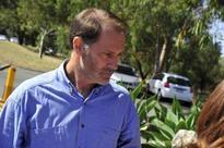 UPDATE 1-Ex-Rabobank trader to plead guilty in U.S. Libor case -lawyer