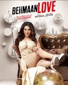 Hindi Movie Beiimaan Love