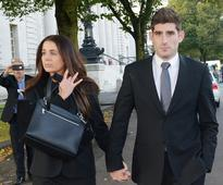 Ched Evans 'Debate' On BBC Radio Scotland Phone-In Provokes Outrage On Twitter