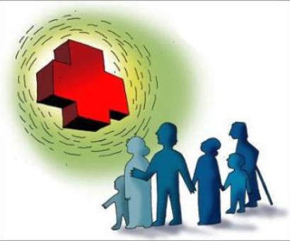 Group life insurance: How beneficial is it?