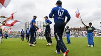 England v Sri Lanka: Highlights from the fourth ODI at The Oval