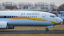 Jet Airways shares tank 7% on fresh concerns over Etihad deal