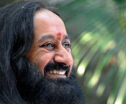 Sri Sri's 2nd appeal to AIMPLB to consider out-of-court settlement